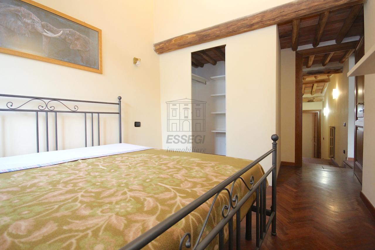 Appartamento Lucca Centro storico IA03483 img 2
