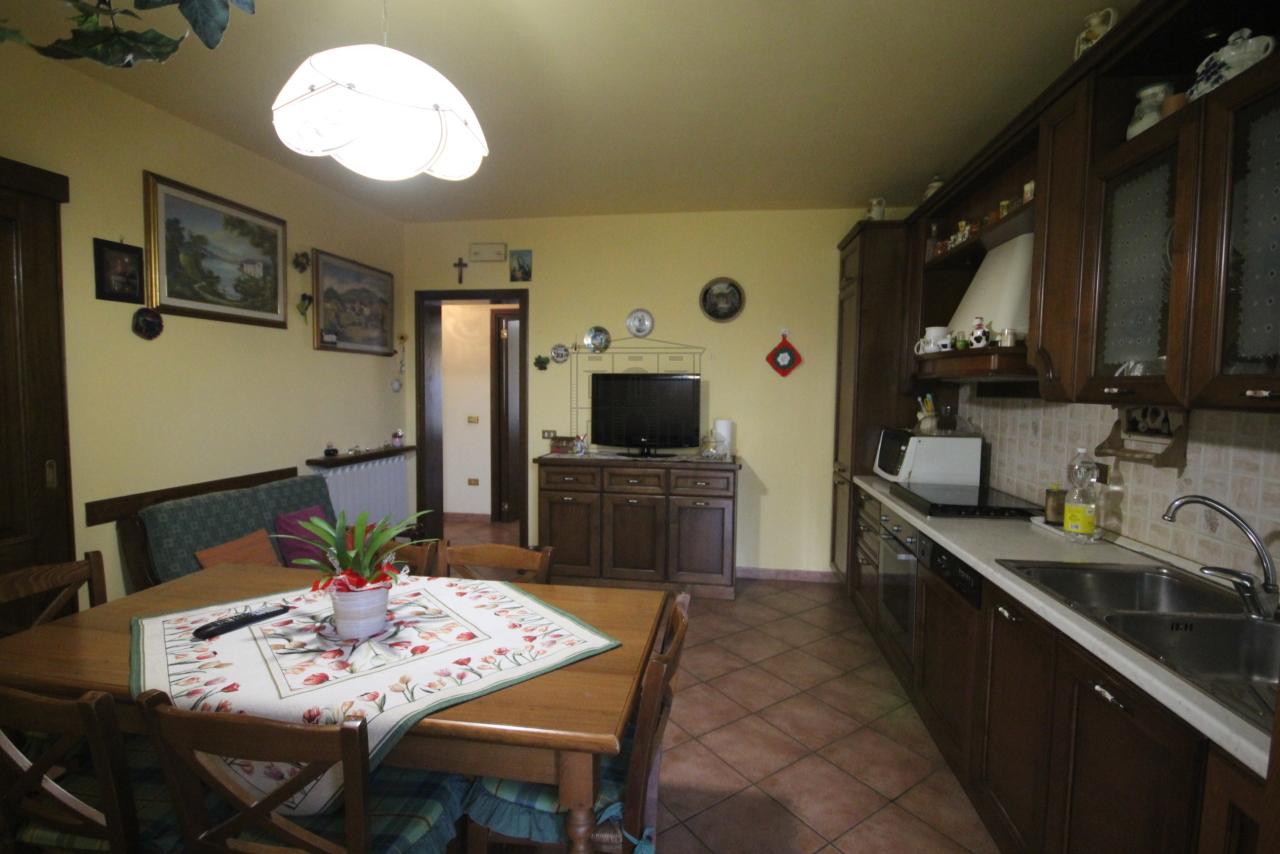 Casa di corte Capannori Lammari IA01552 img 10