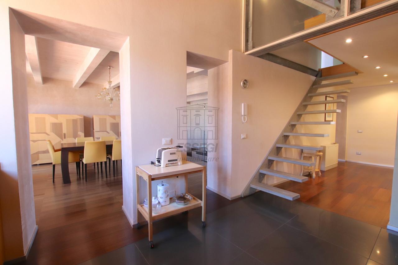 Appartamento Lucca Centro storico IA03502 img 31