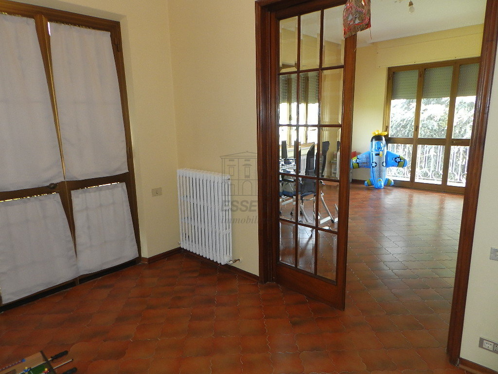 Appartamento Lucca IA03375 img 3