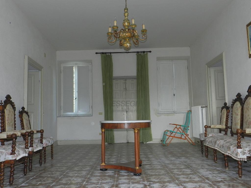 Villa antica Bagni di Lucca IA03393 img 16