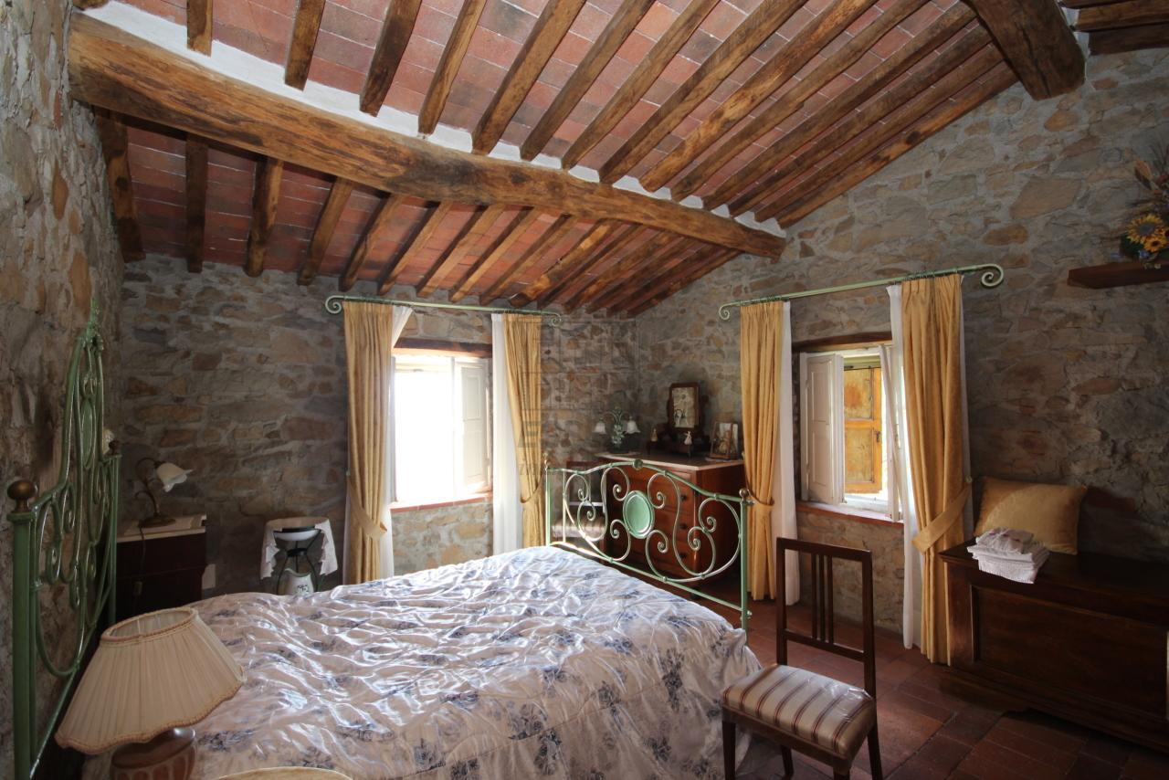 Casa colonica Capannori Matraia IA00065 img 17