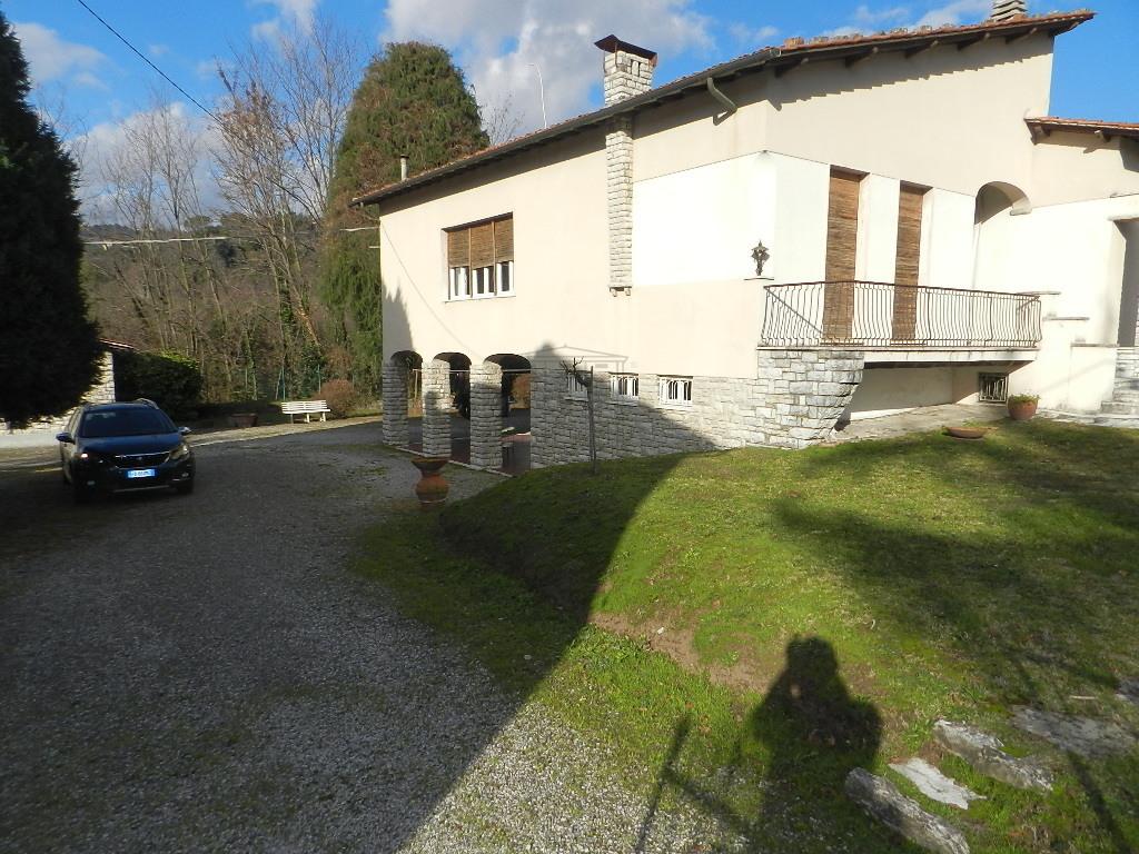 Villa singola Lucca Saltocchio IA03254 img 16