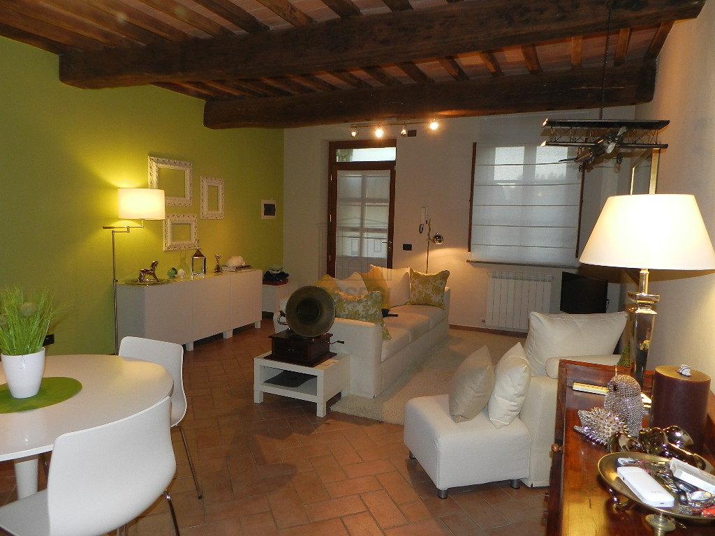 Appartamento Capannori IA03194 img 5