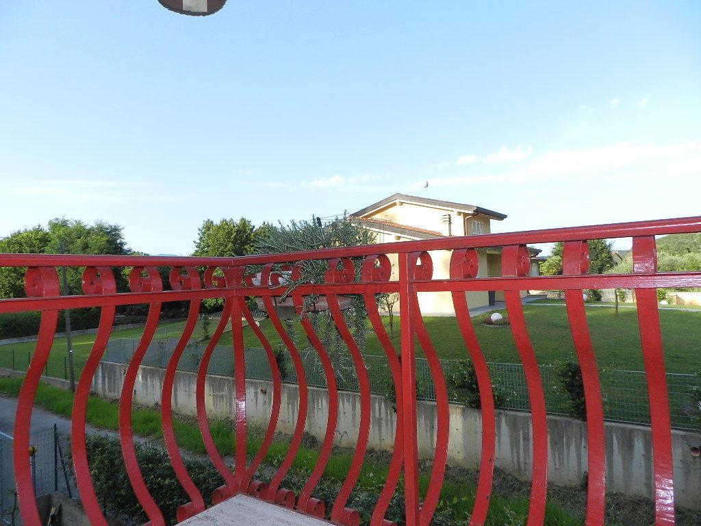 Villa singola Capannori Massa Macinaia IA03465 img 29