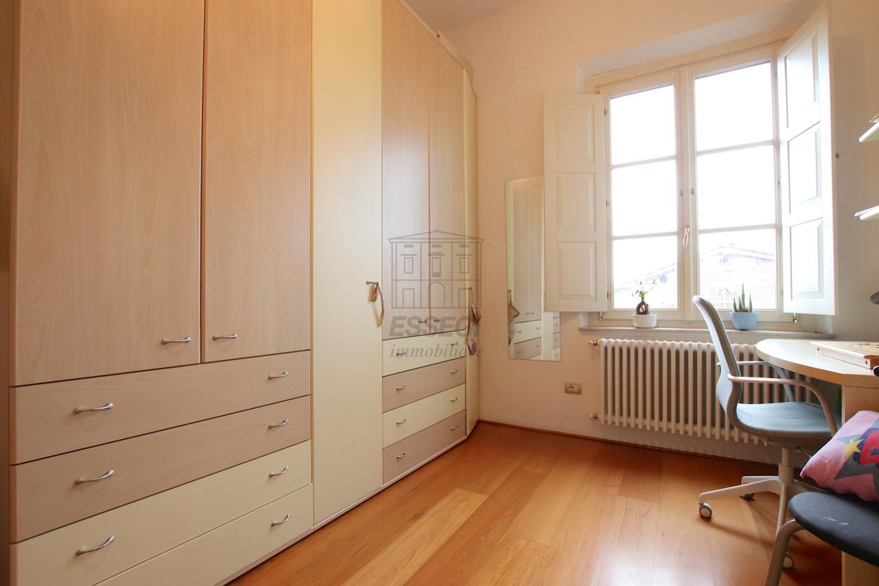 Appartamento Lucca Centro storico IA03474 img 23