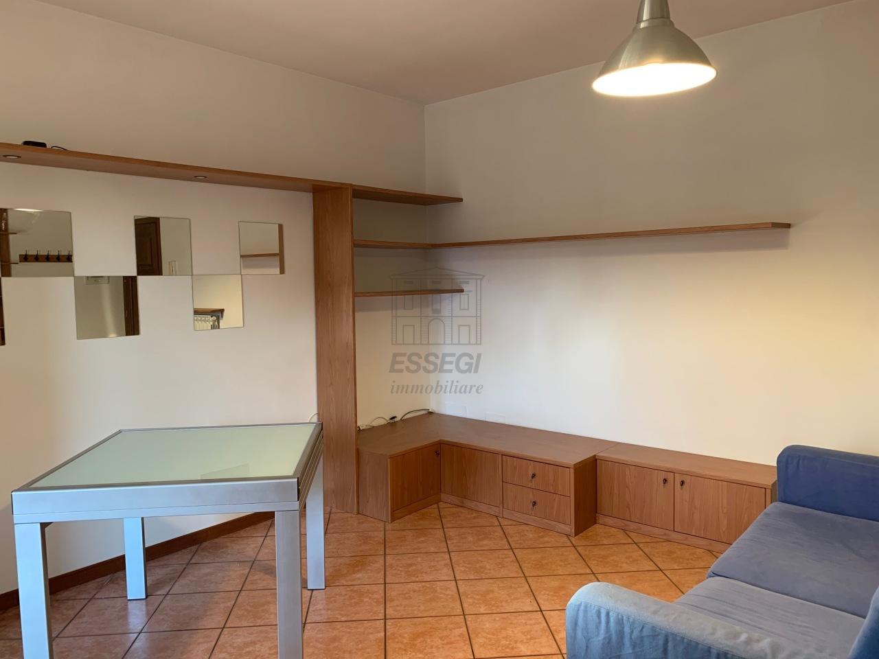 Appartamento Lucca S.Vito IA00145 img 3