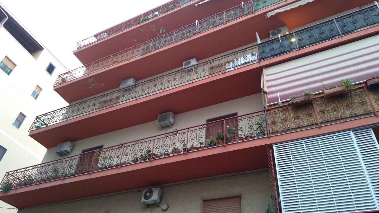 Trilocale in Vendita a Reggio Calabria