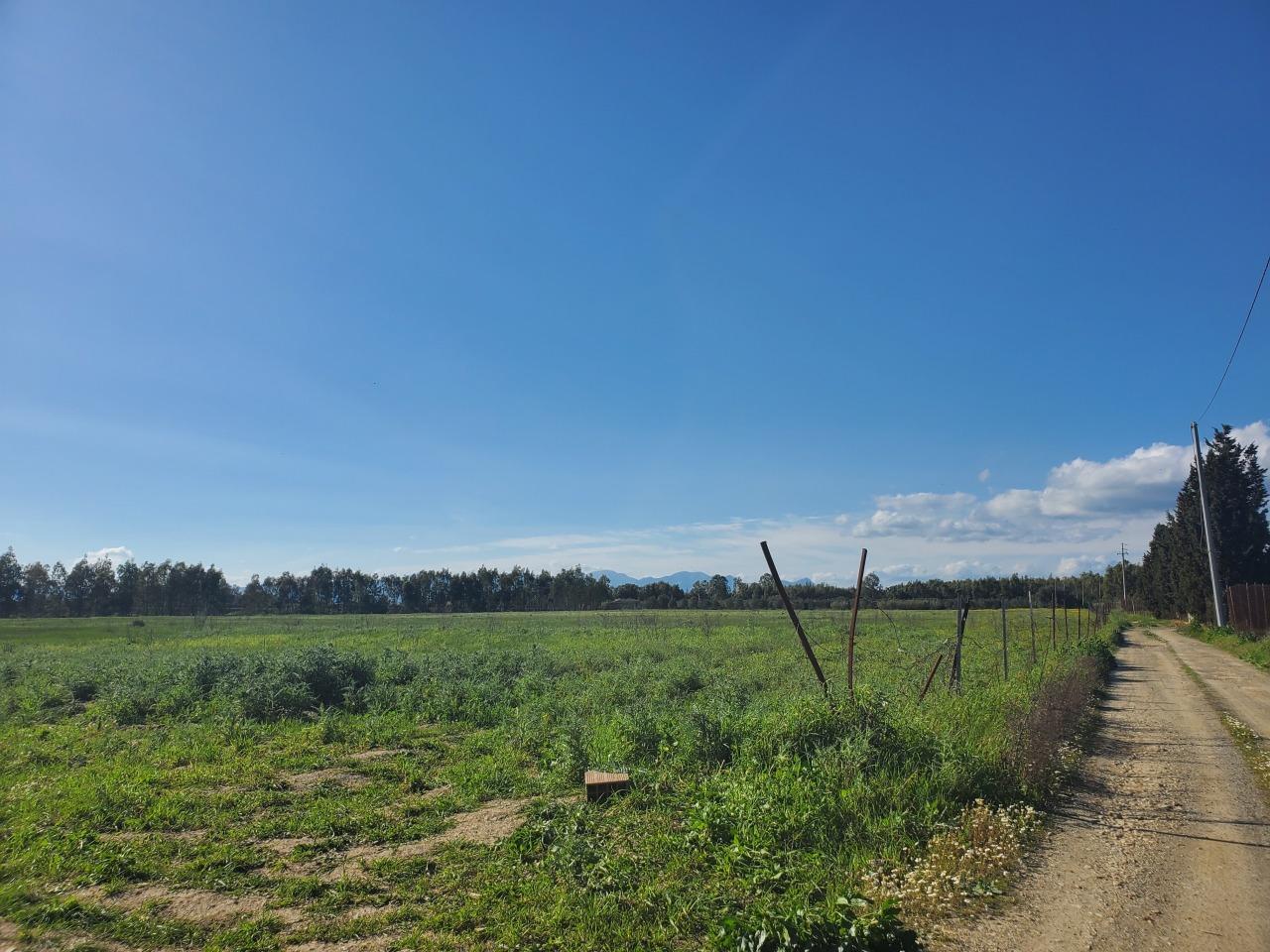 Terreno Agricolo in vendita a Decimomannu, 9999 locali, prezzo € 100.000 | CambioCasa.it