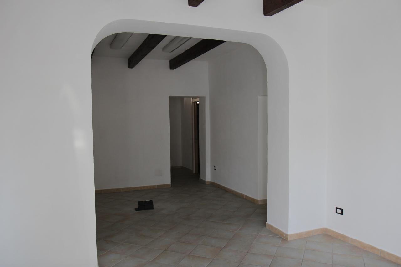 Commerciale - Su Strada a San Sperate Rif. 7105349