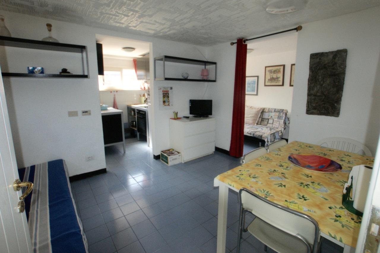 Stanza / posto letto in vendita Rif. 10313348