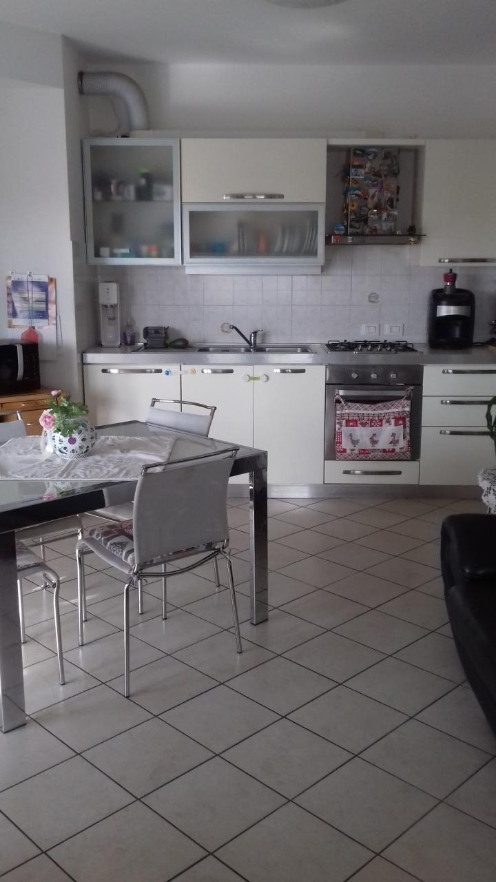 Appartamento - 3 locali a Sarzana