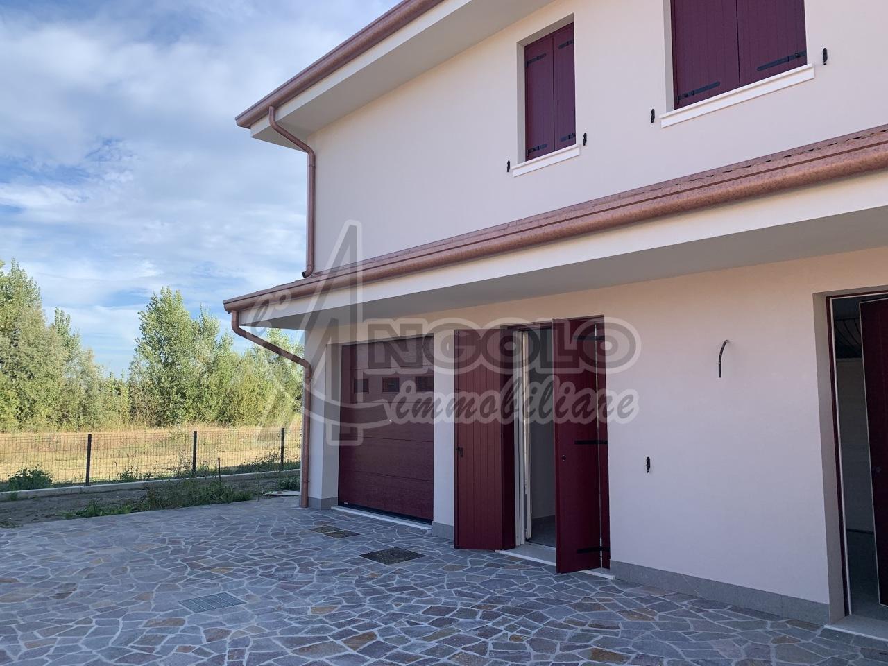 Villetta a schiera in vendita Rif. 11365327