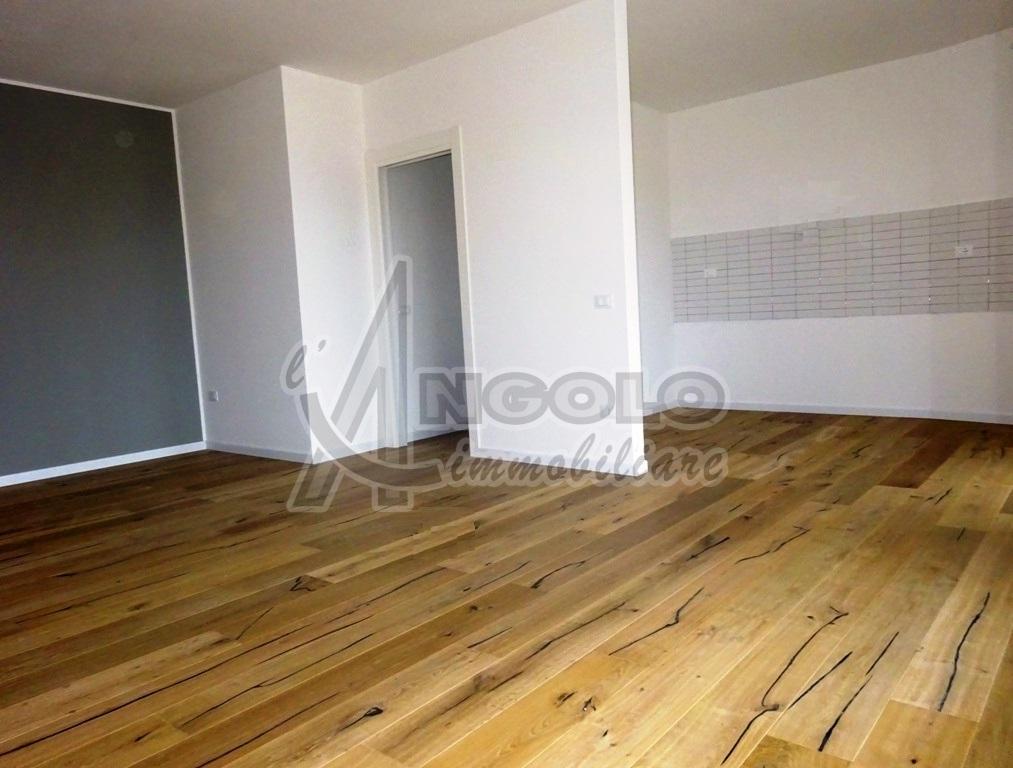 Appartamento in vendita Rif. 4147564