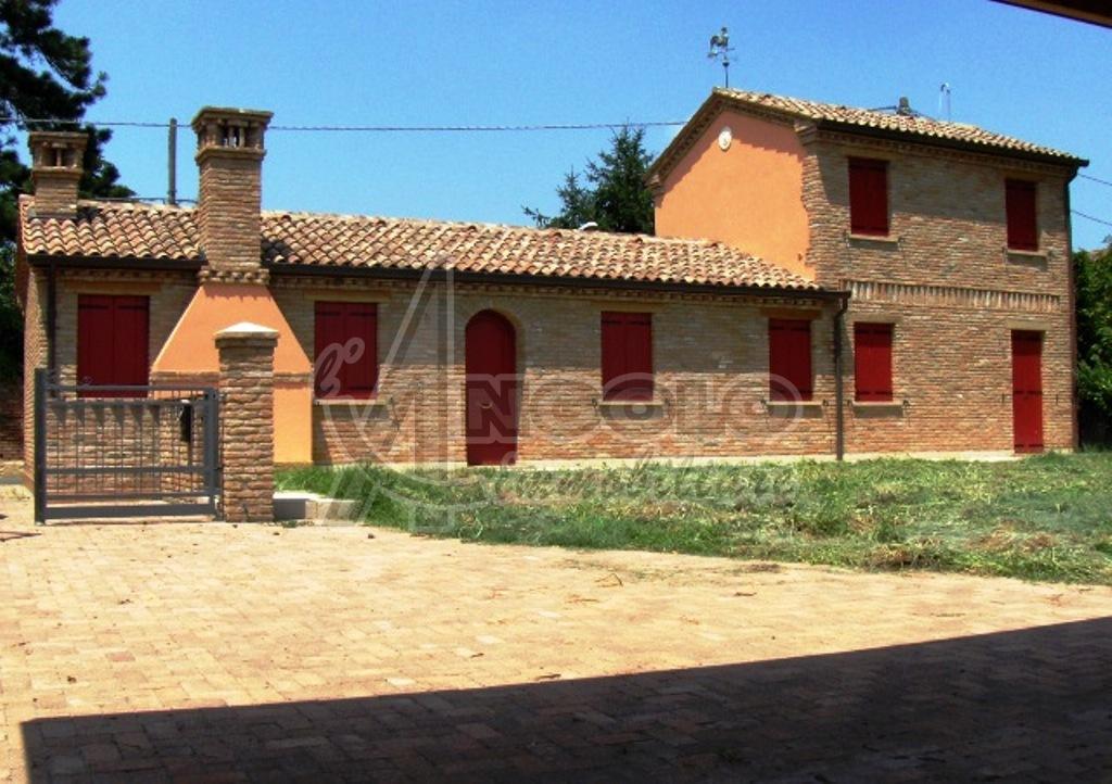 Rustico / Casale in ottime condizioni in vendita Rif. 9511108