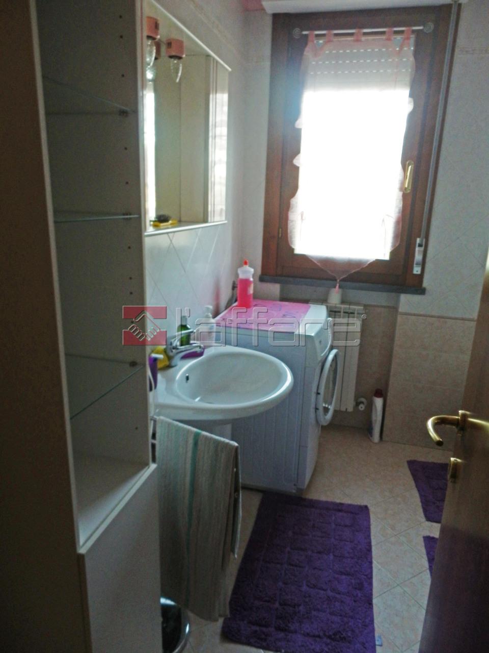 Appartamento in affitto a Altopascio