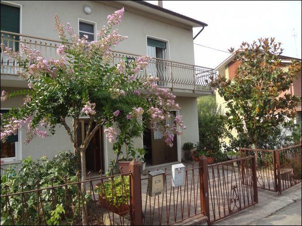 Appartamento in vendita Rif. 7026722