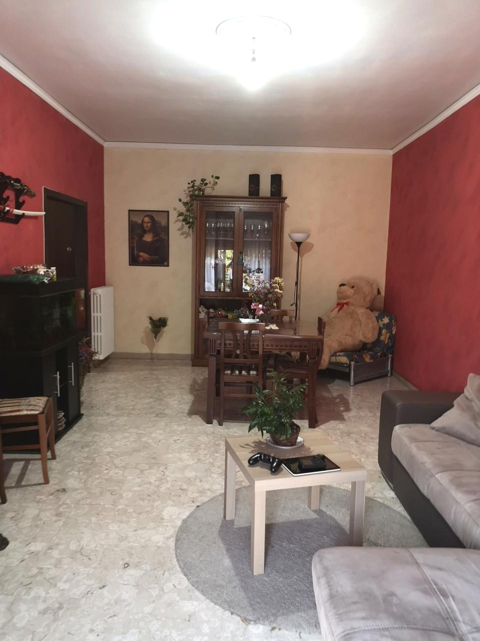 Appartamento in vendita a Dicomano, 5 locali, prezzo € 120.000   PortaleAgenzieImmobiliari.it