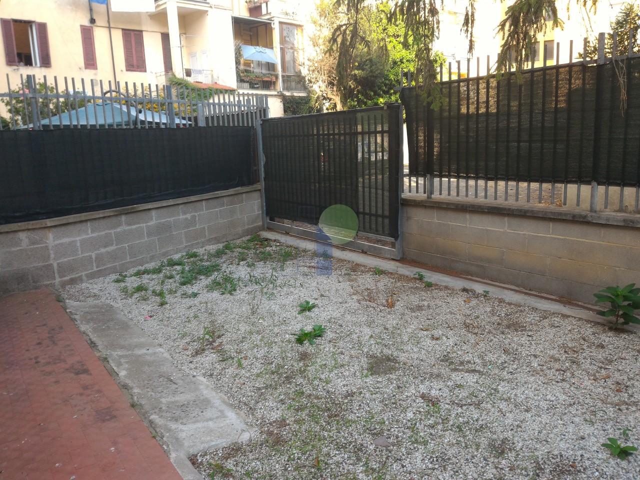 Appartamento - Bilocale a Marradi, Livorno