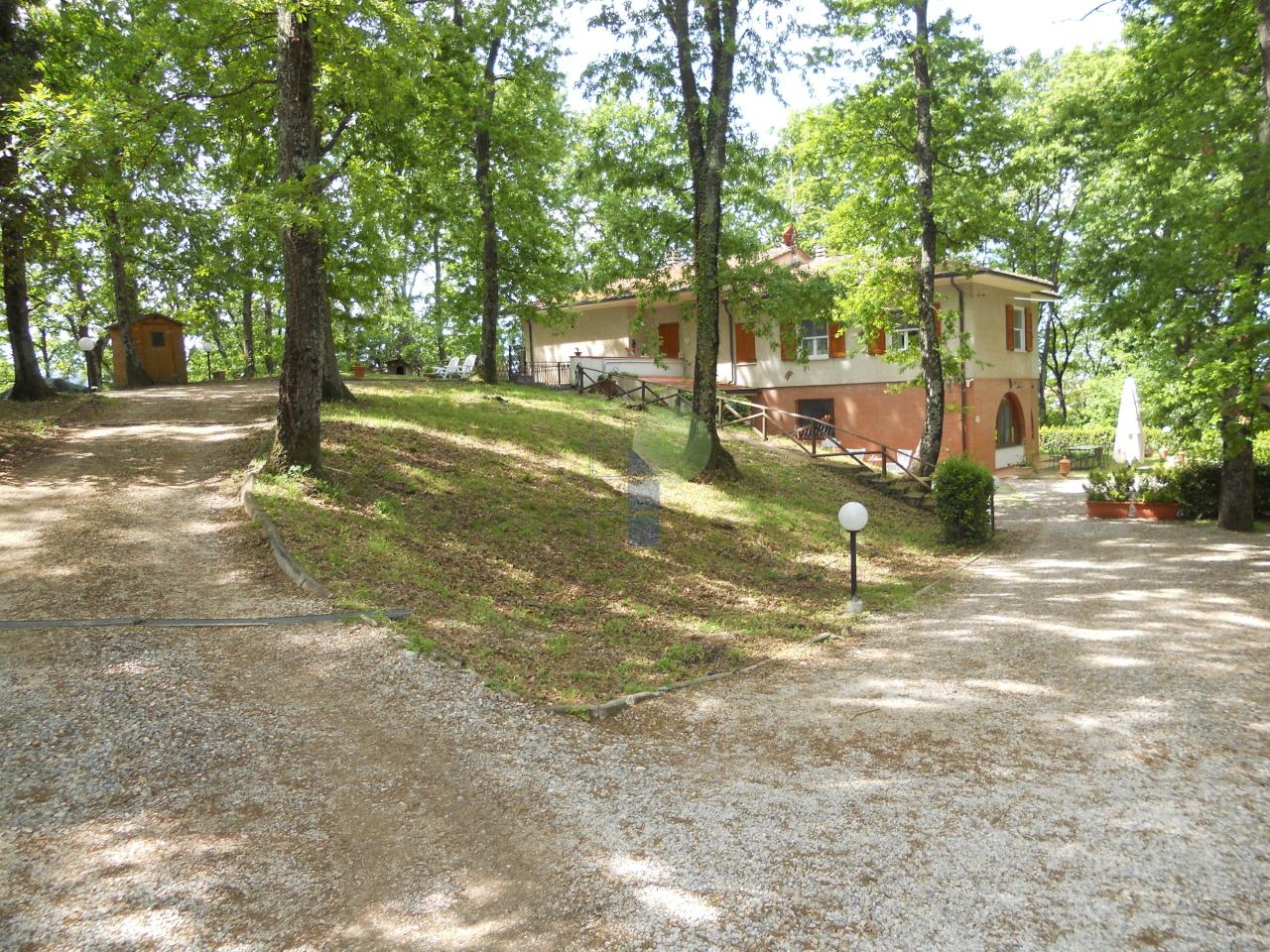 Villa ristrutturato in vendita Rif. 10176192
