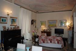 Appartamento in Vendita a La Spezia, 620'000€, 150 m²