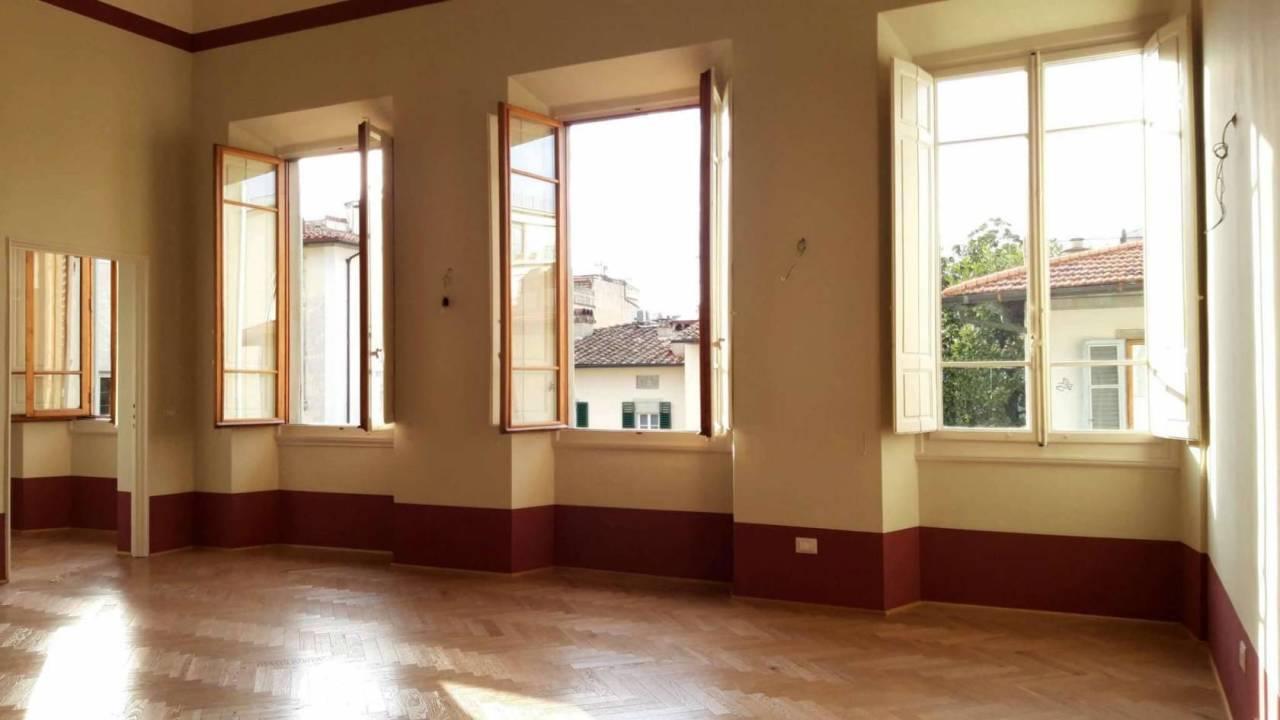 Appartamento - Pentalocale a Centro Storico, Firenze