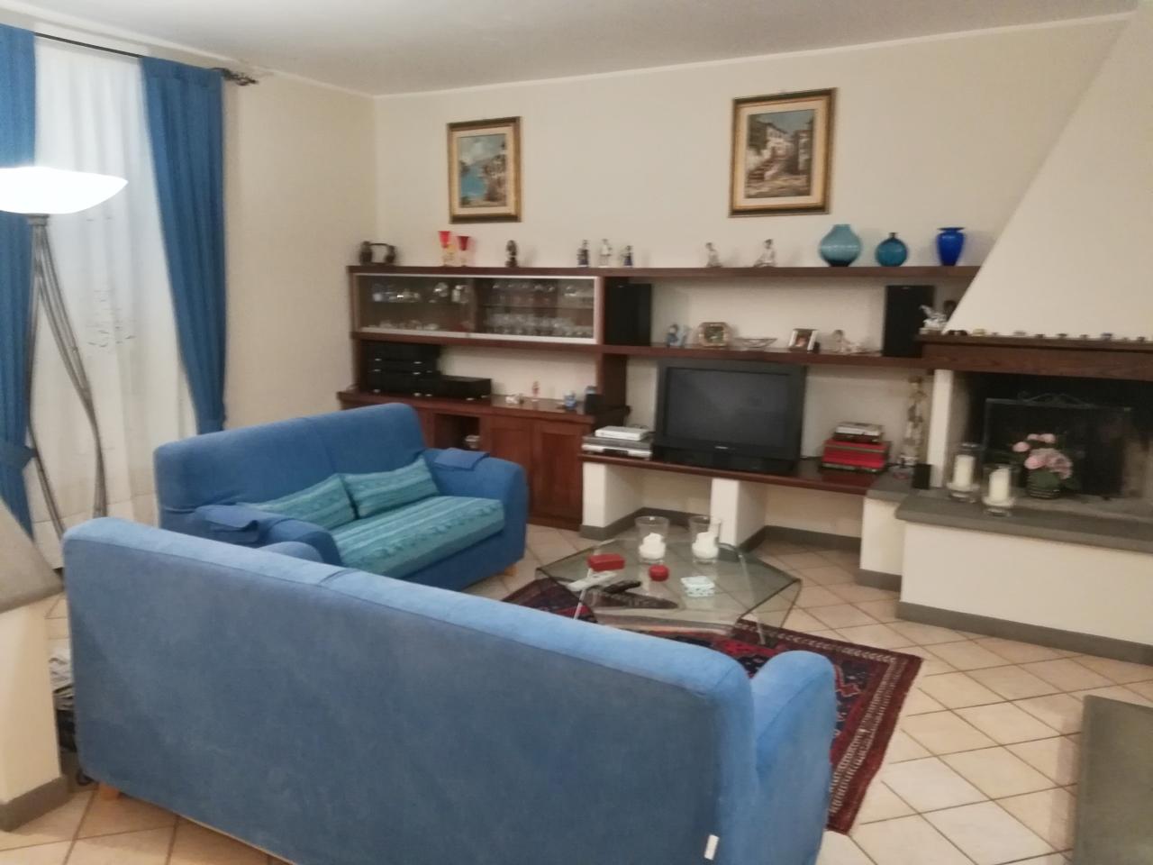 Altro in vendita a Campi Bisenzio, 5 locali, prezzo € 285.000   CambioCasa.it