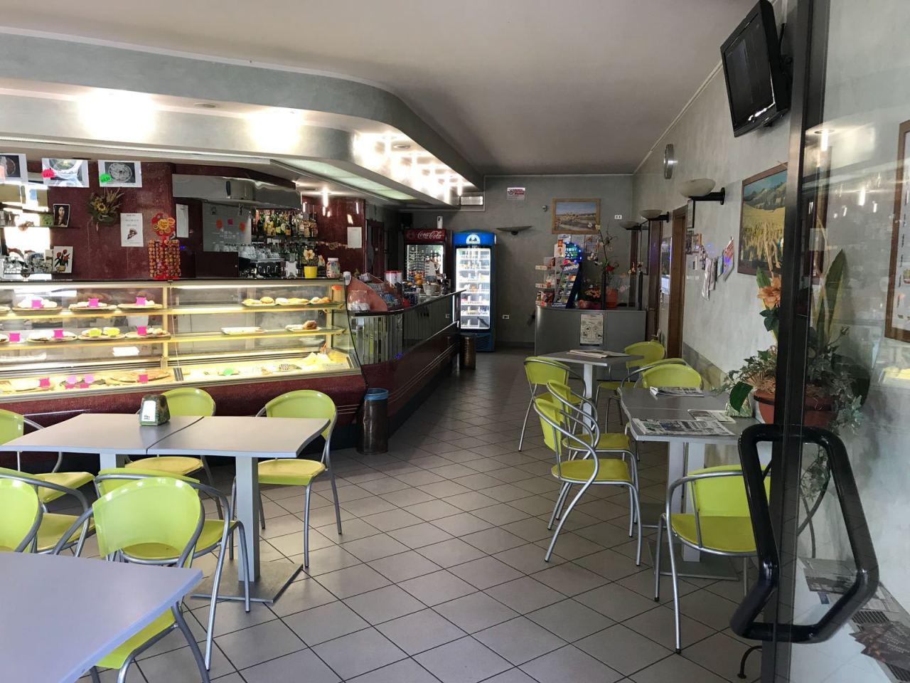 Bar Gastronomia Punto pranzo a Agliana