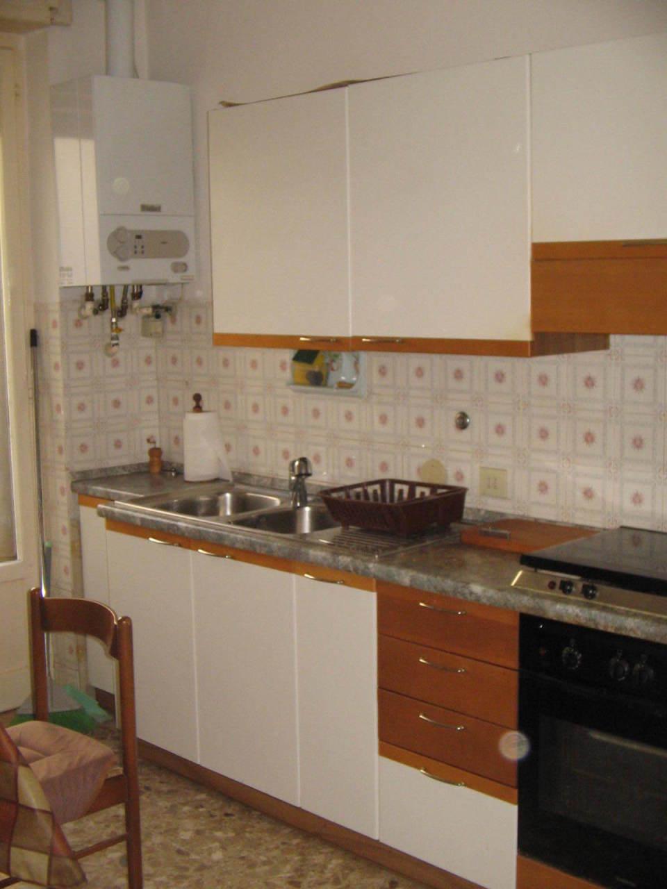 Appartamento - 3 vani letto a Centro, Orsogna