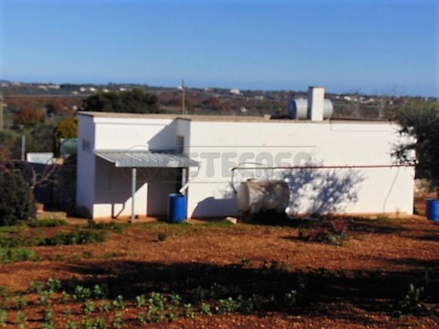 Casa Indipendente in buone condizioni in vendita Rif. 8828009