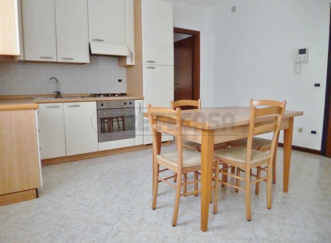 Appartamento in vendita a Montebello Vicentino, 2 locali, prezzo € 75.000 | CambioCasa.it