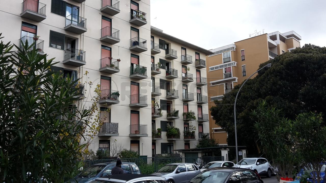 Direzionale - Ufficio a Palermo Rif. 9343241