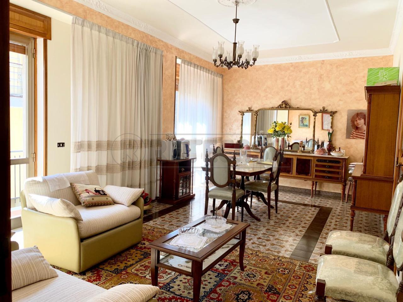 Altro in vendita a Castel San Giorgio, 5 locali, prezzo € 220.000 | CambioCasa.it