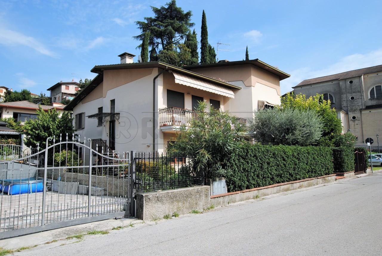 Appartamento in vendita a Castelgomberto, 6 locali, prezzo € 148.000   PortaleAgenzieImmobiliari.it