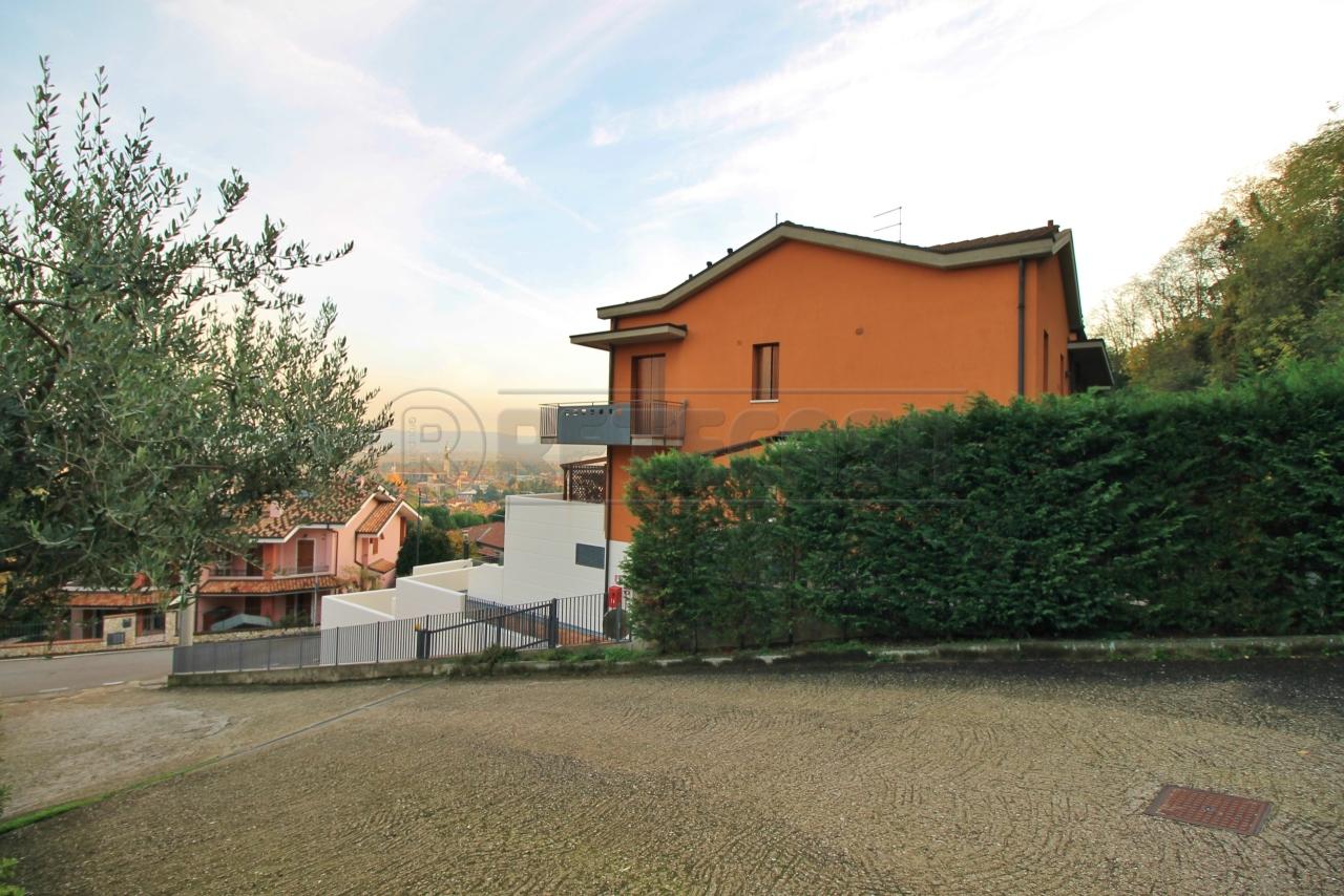 Appartamento in vendita a Montebello Vicentino, 4 locali, prezzo € 142.000 | PortaleAgenzieImmobiliari.it