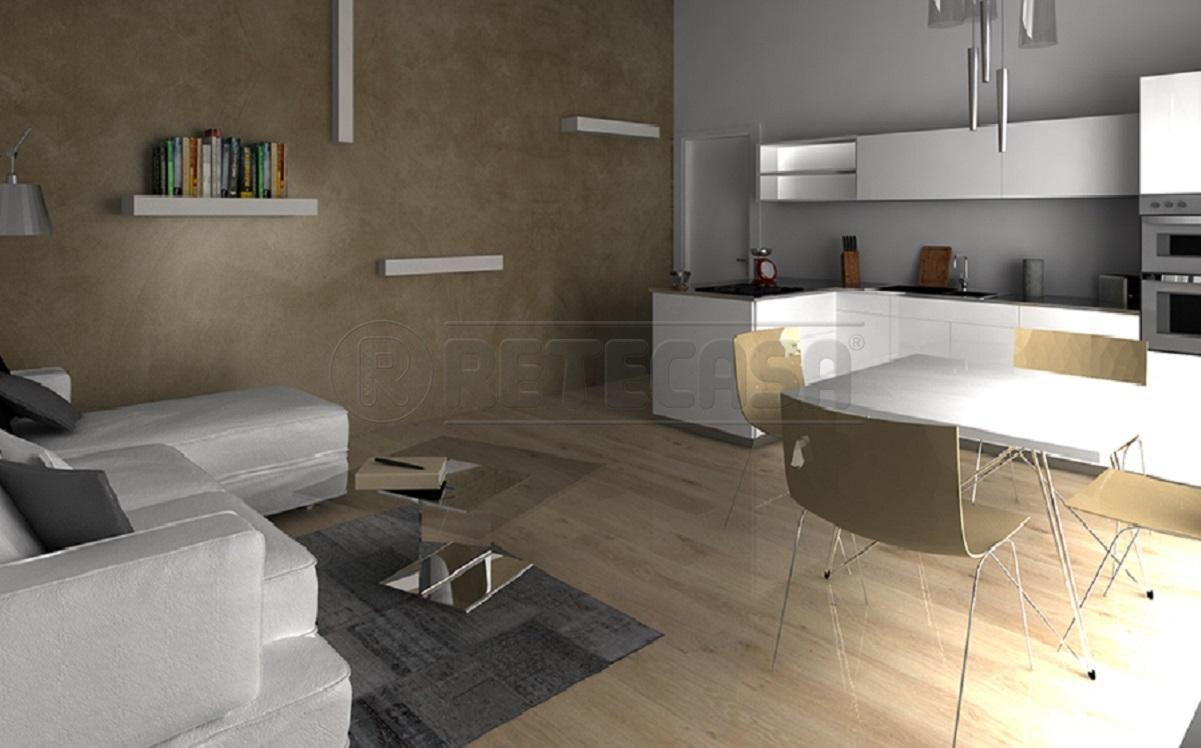 Appartamento in vendita Rif. 8099511