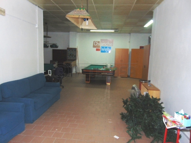 Casa Indipendente in discrete condizioni in vendita Rif. 8120656