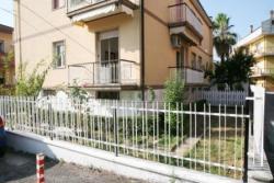 Appartamento in Vendita a Pescara, 166'000€, 175 m²