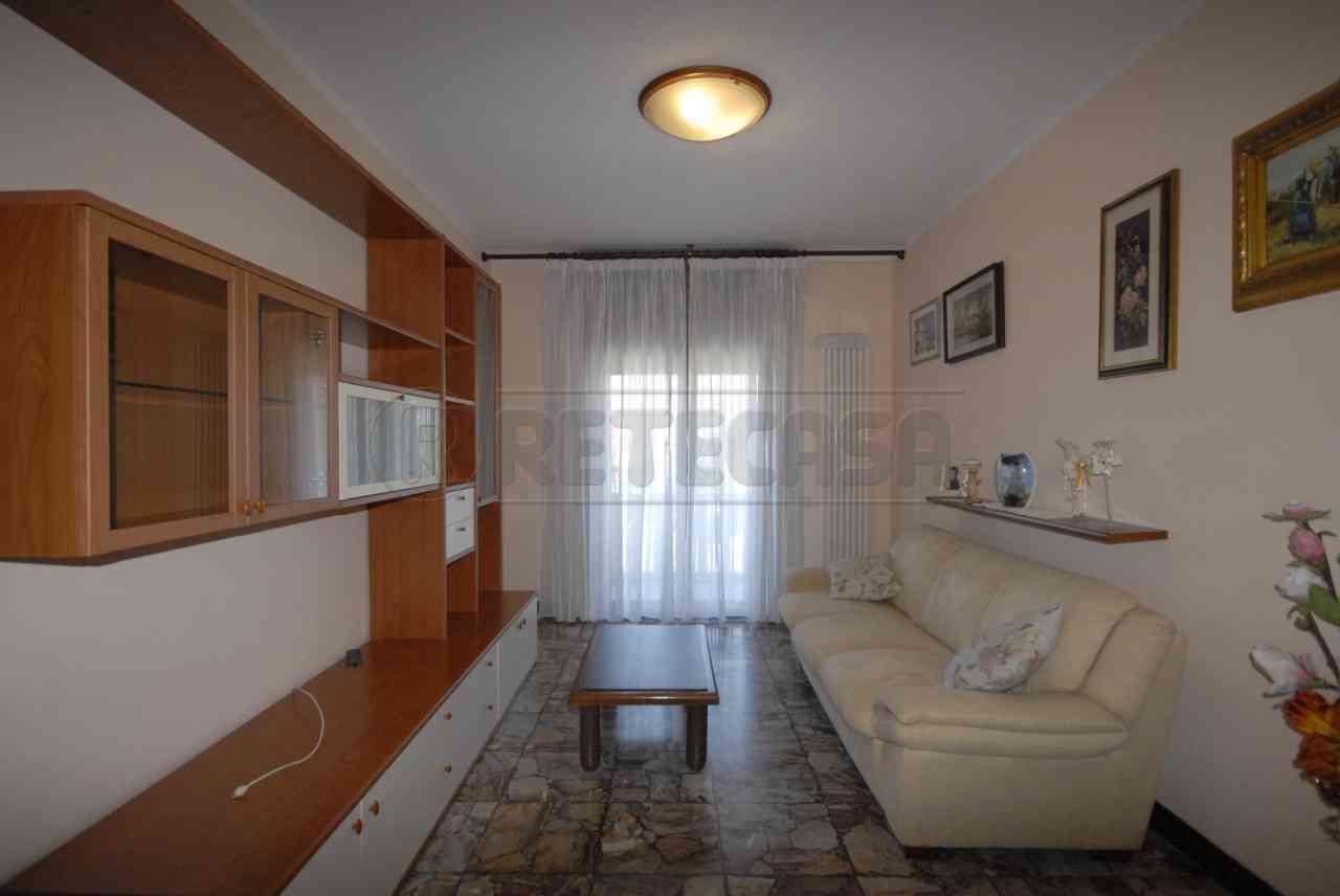 Appartamento in vendita a Santa Maria di Sala, 4 locali, prezzo € 98.000   PortaleAgenzieImmobiliari.it