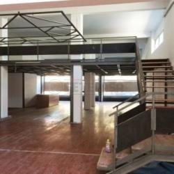 Immobile commerciale in Affitto a Pescara, 1'700€, 350 m²