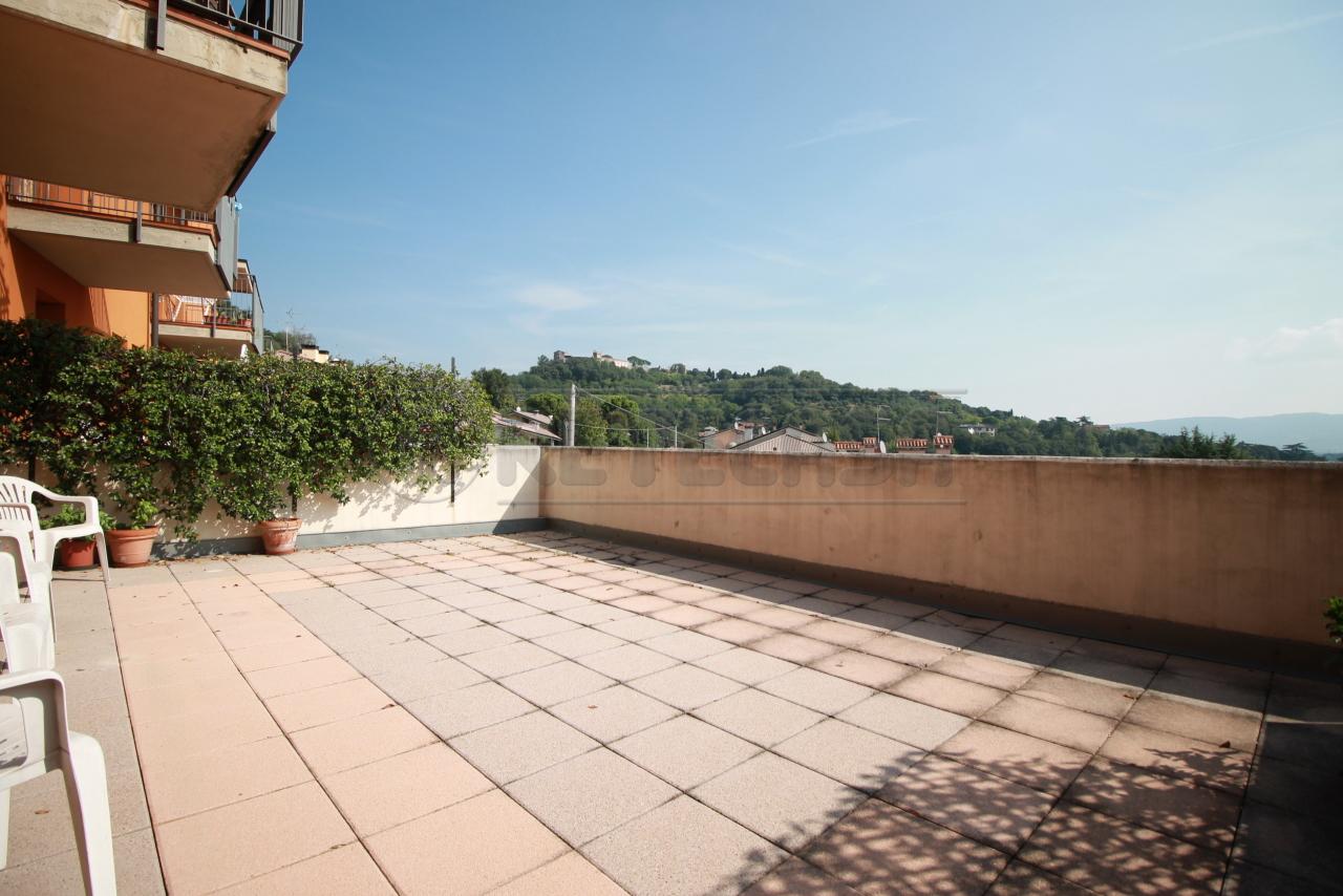 Appartamento in vendita a Montebello Vicentino, 3 locali, prezzo € 87.000 | PortaleAgenzieImmobiliari.it
