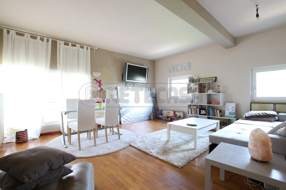 Appartamento - Midiappartamento a Vicenza