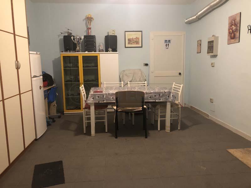 Magazzino in vendita a Bisceglie, 1 locali, prezzo € 25.000 | CambioCasa.it
