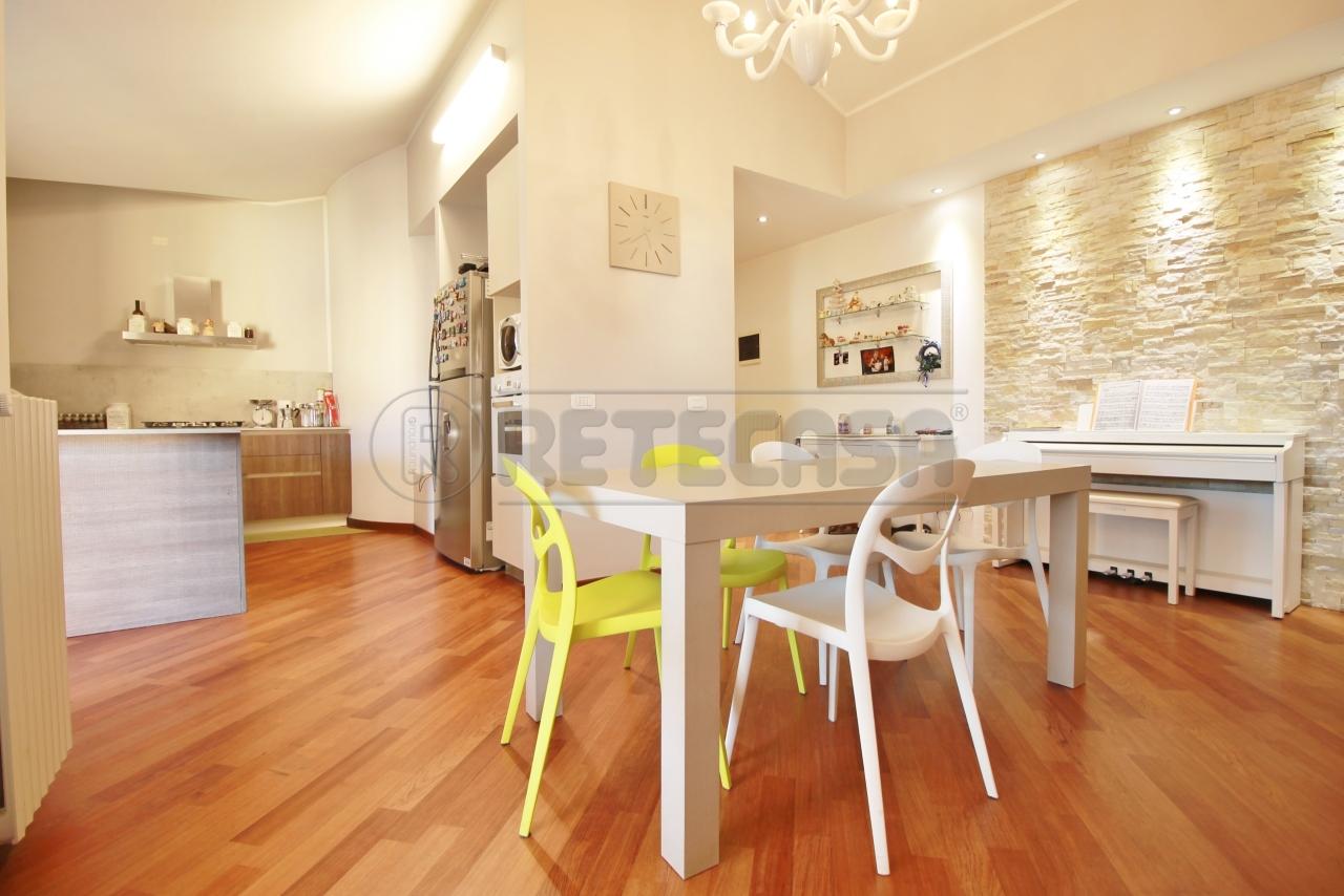 Appartamento in vendita a Montebello Vicentino, 6 locali, prezzo € 165.000 | PortaleAgenzieImmobiliari.it