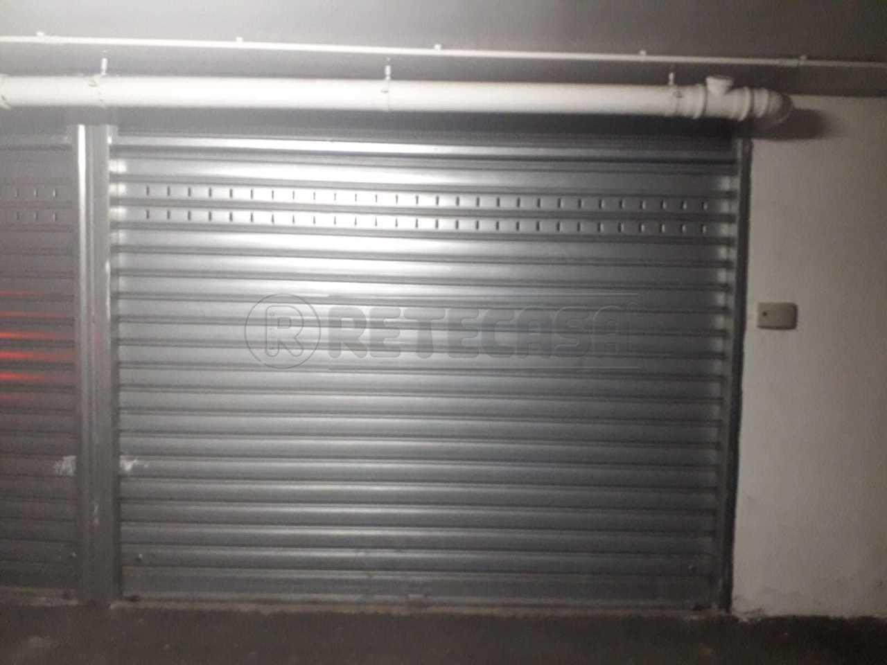 Box e posti auto in buone condizioni in vendita Rif. 9661923