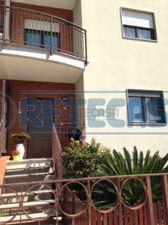 Appartamento - Duplex a S. EUSTACHIO, Salerno
