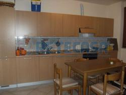 Bilocale in Affitto a Seriate, zona PISCINE, 450€, 55 m², arredato