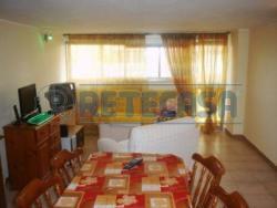 Bilocale in Affitto a Pescara, zona SALITA REX, 400€, 55 m², arredato