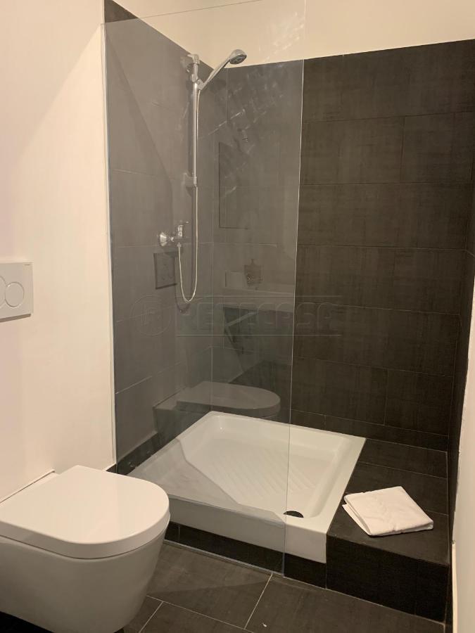 Appartamento in vendita a Roma, 5 locali, prezzo € 675.000 | CambioCasa.it