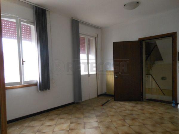 Direzionale - Ufficio a BASSANO centrale, Bassano del Grappa Rif. 12282983